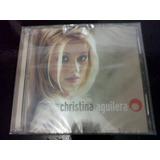 Christina Aguilera   Christina Aguilera  [special Edition]